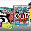 Up to 60% Off Party Board Games