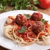 Up to 52% Off at Hill Country Pasta House