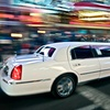 Up to 56% Off Airport Transportation from Rolling Luxury