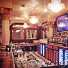 Up to 61% Off Movies Package at Venetian Theaters