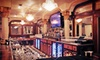 OOB Venetian Cinemas - Southwest Carrollton: 1 or 10 Movie Tickets and Sodas at Venetian Theaters (Up to 61% Off)