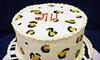 Sugar N Spice Creations - Ballwin: Kids' Cupcake-Decorating Party or $25 Toward a Custom Gourmet Cake at Sugar N Spice Creations in Ballwin