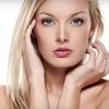 Up to 55% Off Facial and Optional Salt Scrub