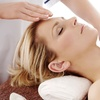52% Off Reiki Treatment at The Power of Healing