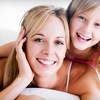 Up to 74% Off Mommy and Me Styling Services