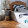 "Providence Hotel 10"" Gel-Memory-Foam Mattress"