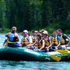 Up to 59% Off River Rafting in Jackson Hole