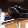 $175 for Klipsch Mode M40 Noise-Canceling Headphones