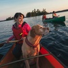 Up to 50% Off Tickets to Outdoor Adventure Show