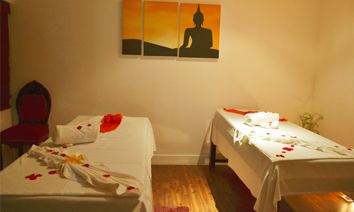 Choice Of Full Body Massages  More At Body Raaga Wellness -6648