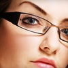 $29 for $150 Toward Eyewear at Crown Opticians