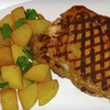 $10 for Argentinean and Italian Cuisine at Kussifay