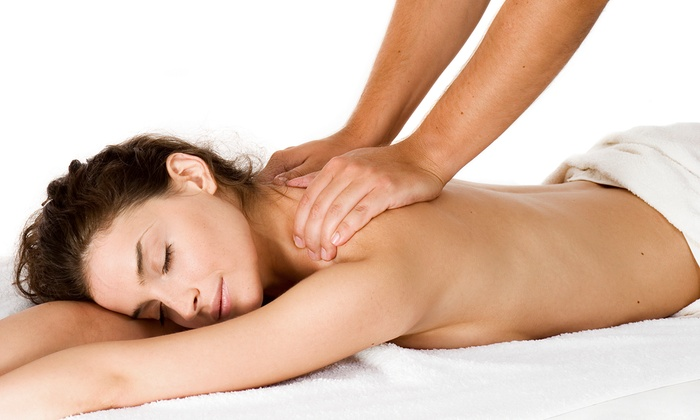 MC3 Salon & Wellness Center - Dilworth: 60-Minute Massage, Signature Facial, or Jet-Clear Microdermabrasion at MC3 Salon & Wellness Center (Up to 58% Off)