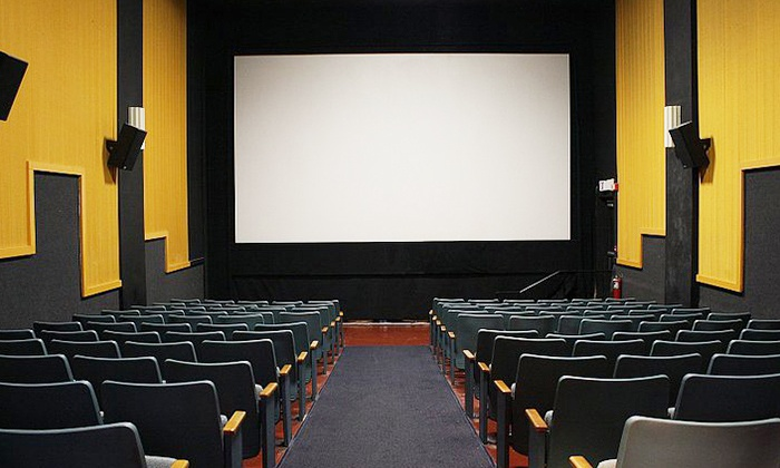 Penn Hills Cinemas - Penn Hills: Movie Tickets for Two or Four at Penn Hills Cinemas (Up to Half Off)