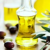 Half Off Gourmet Olive Oils and Vinegars