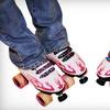 Up to 59% Off Roller Skating