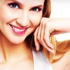 Up to 81% Off Laser Hair Removal at Soma Medi Spa