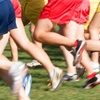 Up to 56% Off Ducks vs. Beavers Rivalry Clash 5K or 10K Race