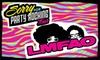 LMFAO – Up to 43% Off Concert in Rosemont