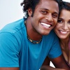 Up to 51% Off a Teeth-Whitening Session