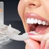 7-Day Smilepacks Teeth-Whitening Kit