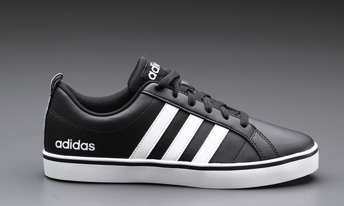 Buty M?skie Adidas NEO PACE VS F97757