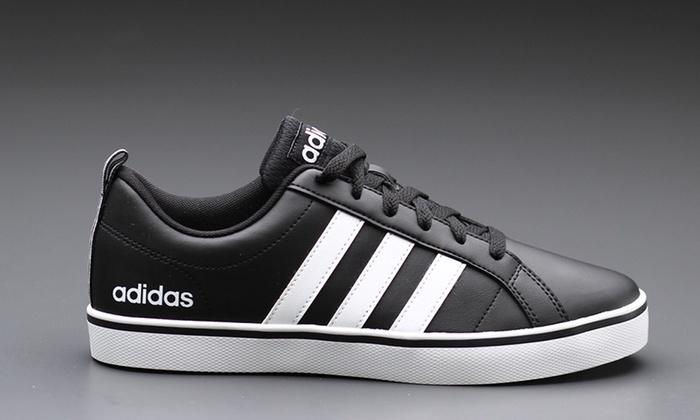 Buty męskie Adidas Pace: 6 rozm. | Groupon