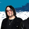 Goo Goo Dolls, Daughtry & Plain White T's – Up to 37% Off