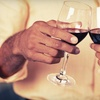 59% Off Wine-and-Cheese Tasting for Two