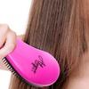 Glide Thru Detangling Hair Brush or Comb