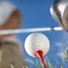 Up to 65% Off at Blind 9 Golf in Alhambra