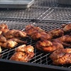 Porkys Barbeque and Grill - Mid Cape: $15 Worth of Southern-Style Barbecue Fare