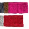 Women's Basic Cable Headbands