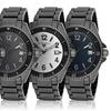 Swiss Legend Luminar Men's Watches