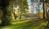 Best Western Plus Prairie Inn - Albany, OR - Albany: Stay at Best Western Plus Prairie Inn in Albany, OR