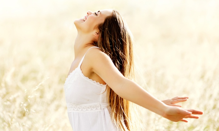 Elsen Hypnotherapy - Elsen Hypnotherapy: $56 for $125 Worth of Hypnosis — Elsen Hypnotherapy
