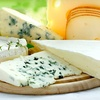 Up to 53% Off International Cheese Package