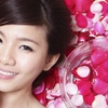 Up to 52% Off Firming or Acne Facial