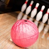 Up to 61% Off Bowling with Shoe Rental
