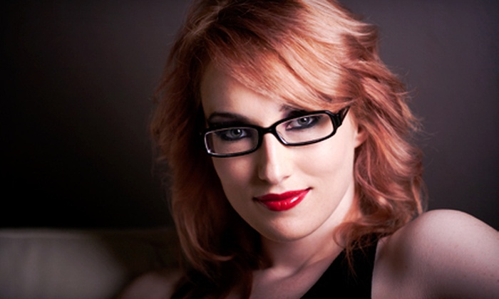 Specs Appeal Optical - Pinecrest: $50 for $200 Toward Eyewear Plus 25% Off Eye Exam at Specs Appeal Optical