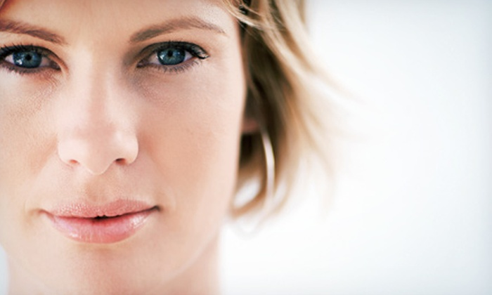 Arizona Dermatology & Cosmetic Surgery Centers - Multiple Locations: One or Three Chemical Peels at Arizona Dermatology & Cosmetic Surgery Centers (Up to 67% Off)