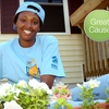 Habitat for Humanity – $10 or $50 Donation