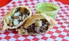 Yummy Mpanadas - Commons At Crossroads: $12 for Four Groupons, Each Valid for $6 Worth of Empanadas at Yummy Mpanadas ($24 Total Value)