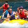 Up to 55% Off Kayaking or Rafting