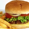 38% Off at Pap's Burgers