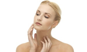 Donn's on Harden: One or Two Microdermabrasions at Donn's on Harden (Up to 53% Off)