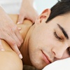 Up to 77% Off Massage or Chiropractics
