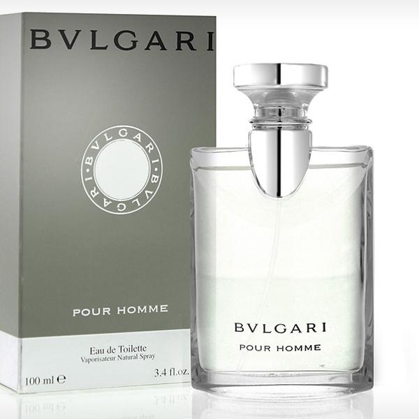 32 For Bvlgari Pour Homme Mens Fragrance Groupon