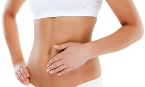 Colonicslady.com: One or Two Colon-Hygiene Sessions at Colonicslady.com (Up to 60% Off)