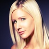 Up to 58% Off Hair Services in Plainfield
